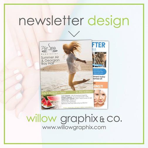 Willow Graphix & Co E-Newsletters 2.jpg
