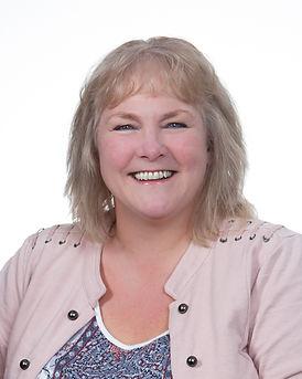 Joan Burley