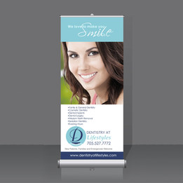 Willow Graphix & Co. Dental Marketing 01