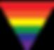 LGBTQ Symbol-01.png
