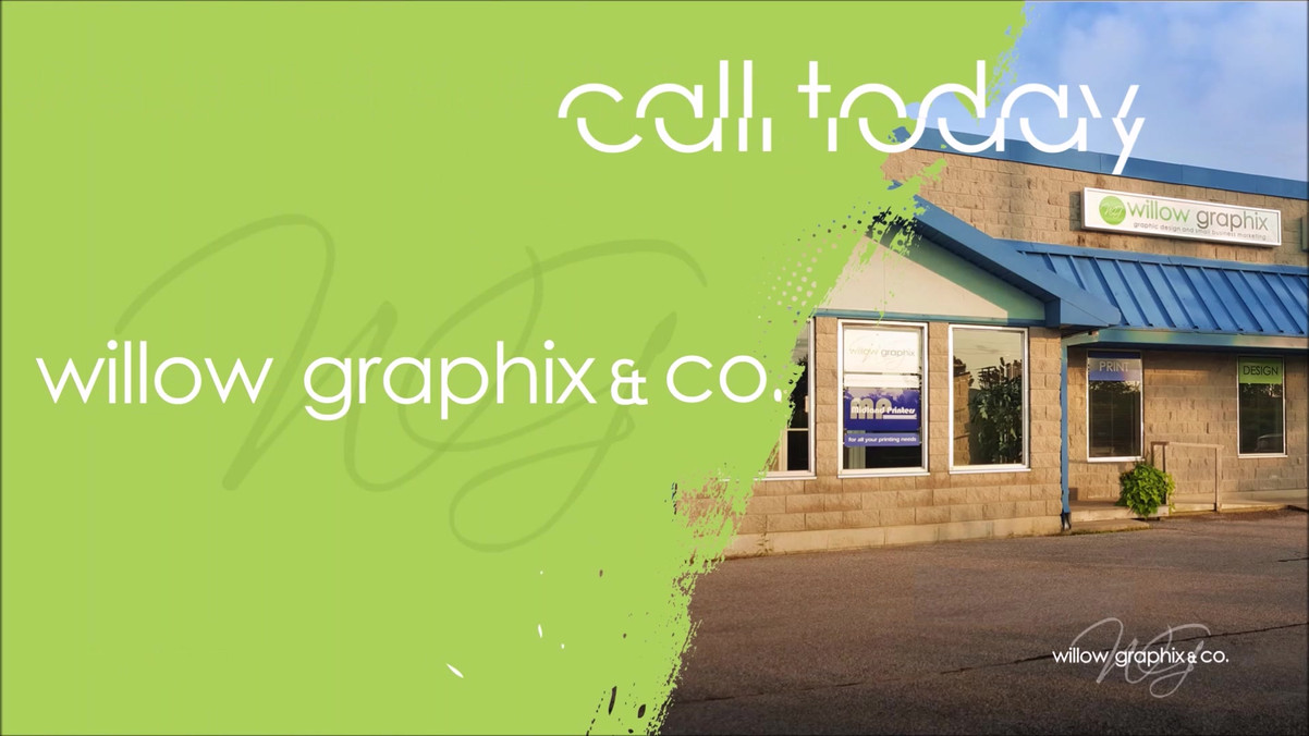 Willow Graphix & Co. Branding.mp4