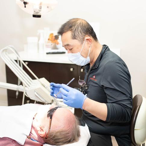 Waterdown Dental