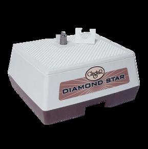 DiamondStar.png