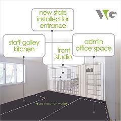 WG&Co NEW OFFICE 1.jpg