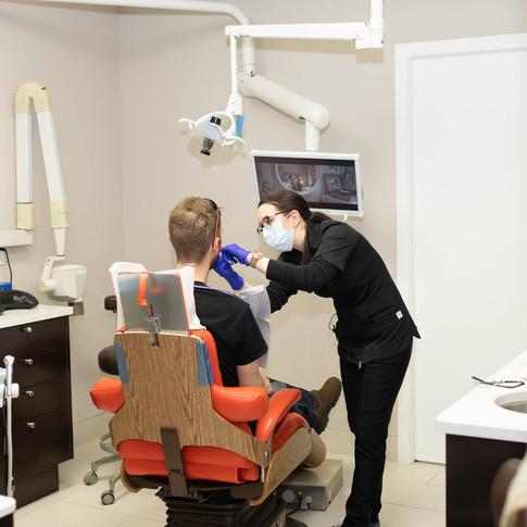 Waterdown Dental.jpg