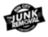 bincity-crest-2020-black.png
