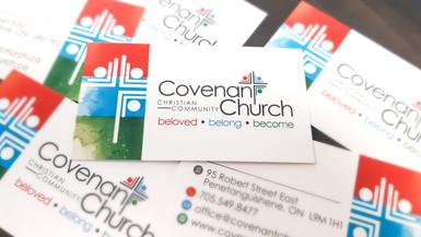 Covenant%20Church%20logo%20design%20Will