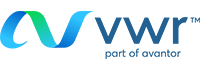 VWR-Avantar-logo.png