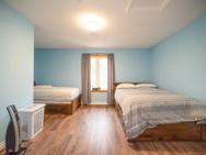 Youth Bedroom 7.jpg