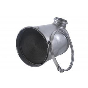 CCD-65025DOC FILTER