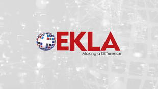 EKLA Intro Video WEBSITE.mp4