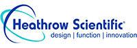 Heathrow-Scientific-logo.jpg