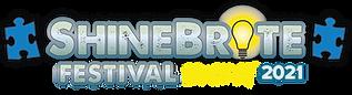 ShineBrite logo 2021-02.png