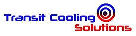 TCS LOGO 2 logo only.jpg