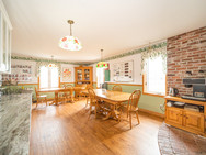 Youth House Dining Room 4.jpg