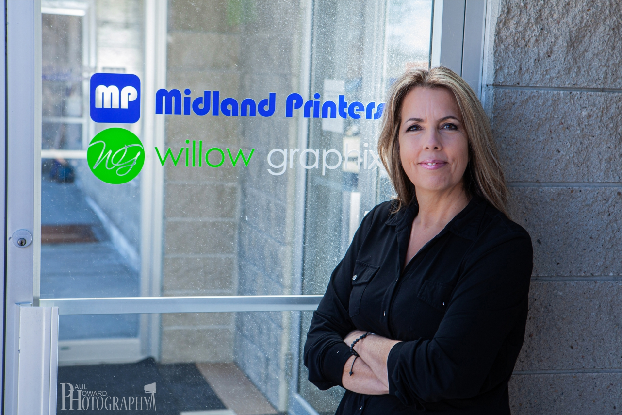 Welcome to Willow Graphix & Co