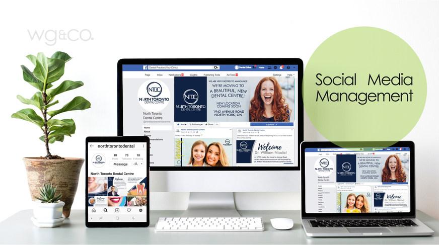 Willow Graphix & Co Dental Marketing.jpg