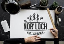 Norloc Bar & Lounge.jpg