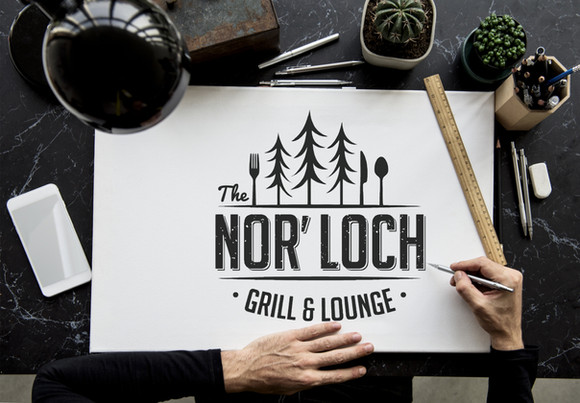 Norloc Bar & Lounge.jpg