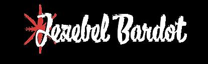 jezebel-02.png