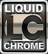 3d CHROME LOGO copy.png