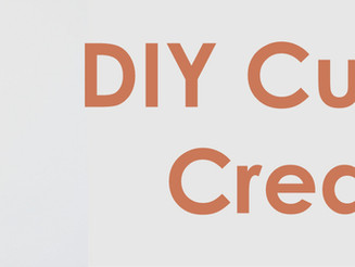 DIY Cuticle Cream
