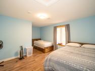 Youth Bedroom 13.jpg