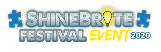 ShineBrite Event Logo-04.png