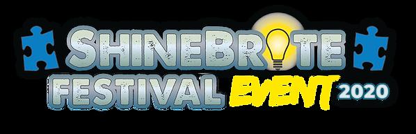 ShineBrite Event Logo-04.png