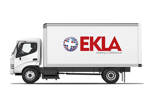 EKLA White Glove Service 3.png