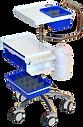 MED-0020H-L Cart.png