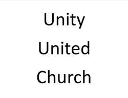 united-church