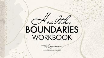 healthy boundaries link photo-01.png
