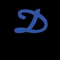Waterdown Dental Logo 2