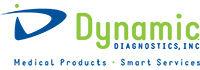 Dynamic-Diagnostics-logo.jpg
