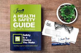 Jarlette Health Services Willow Graphix
