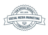 Social Media Marketing School.jpg