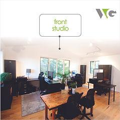 WG&Co NEW OFFICE 4.jpg