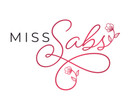 Miss Sabs Final Logo.jpg