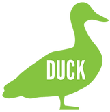 DUCK.png