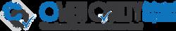 owen_quilty_logo_full_colour_544x100
