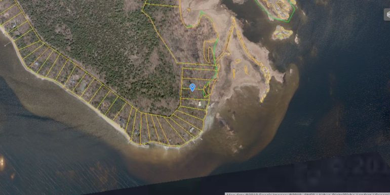 Aerial-image-3-770x386.jpg