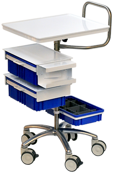 Wound Care Cart.png