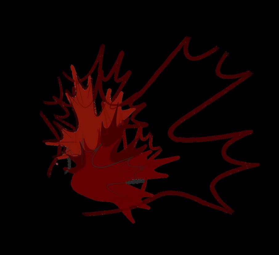 Enaahtig brand 2.png