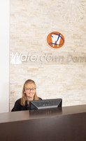 Waterdown Dental Staff