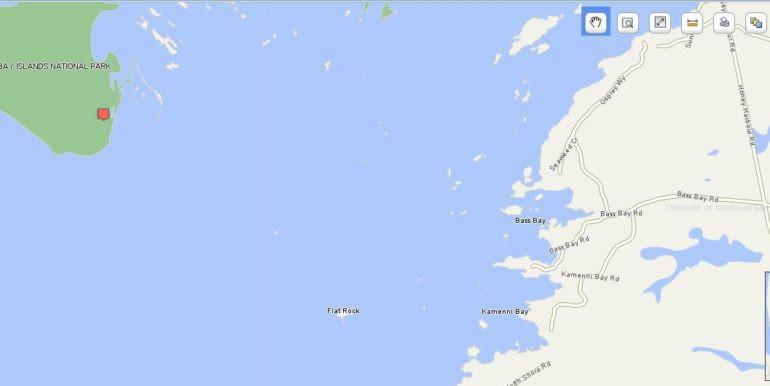 Map-image-1-770x386.jpg