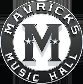 mavricks music hall logo 3d (2).png