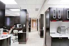 Waterdown Dental Office 7.jpg