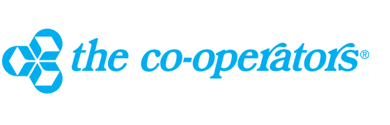 Cooperators-logo-blue-2X