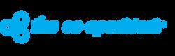 Cooperators-logo-blue-2X